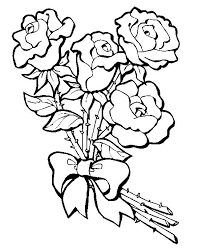 Coloring Pages To Color Online