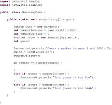 100 100 java math ceil solutions free coaching to integrate