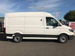 Vehicles For Rent | Refrigerated Vehicle Rental Refrigerated Truck And Vans Ndan Gse Van Haice 1 Ton Rentals Trucks Renting Service In Delhi Delhi Rental Rent A Fresh Dublin Services At Orix Commercial Refrigerated Truck Rental Archives Afridi Transport Llc Idlease Of Chattanooga Trailer For Sale Truckssprinter