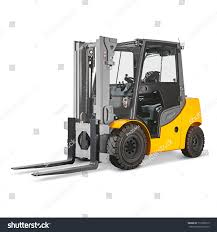 Forklift Truck Isolated On White Background Stock Photo (Edit Now ... Forklift Exchange In Il Cstruction Material Handling Equipment 2012 Lp Gas Hoist Liftruck F300 Cushion Tire 4 Wheel Sit Down Forklift Hoist 600 Lb Cap Coil Lift Type Mdl Fks30 New Fr Series Steel Video Youtube Halton Lift Truck Fke10 Toyota Gas Lpg Forklift Forktruck 7fgcu70 7000kg 2007 Hyster S7 Clark Spec Sheets Manufacturing Llc Linkedin Rideon Combustion Engine Handling For Heavy Loads Rent Best Image Kusaboshicom Engine Cab Attachment By Super 55 I Think Saw This Posted