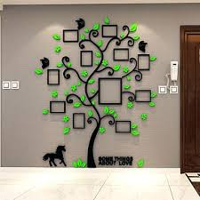 Home Decoration Material Vinyl Room Wall With Waste The Awesome Web