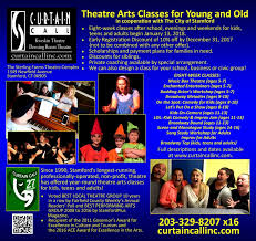 Curtain Call Stamford Ct by Curtain Call Inc