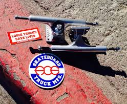 Ace Trucks | Classicskateshop Ace Trucks 44 Black Skateboard 55 Skateboards From 38 Specials Liberate Your Ride Now Making Facebook Spring 2018 Eastern Supply White Skatewarehsecouk Hi Polished Silver Free Shipping Ace Trucks 11s Skateboard 775 Raw English Raw Hammer 6375 Blue Jual 33 70775 Di Lapak Watermelon 33s Silver Pair Truck Pro Skate Board Size Jahpan Tour Pt 3 Youtube Skateboarding Is My Lifetime Sport Introduction 03