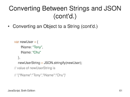 How To Read JSON Object From File In Java Crunchify Tutorial