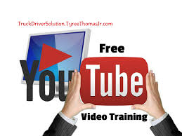 Free Youtube Video Training Is A Solution To Add Value To Your Truck ... Truck Simulator 3d 2016 For Android Free Download And Software Nikola Corp One Latest Tulsa News Videos Fox23 Top 10 Driving Songs Best 2018 Easiest Way To Learn Drive A Manual Transmission Or Stick Shift 2017 Gmc Sierra Hd First Its Got A Ton Of Torque But Thats Idiot Uk Drivers Exposed Video Man Tries Beat The Tow Company Vehicleramming Attack Wikipedia Download Mp3 Lee Brice I Your Video Dailymotion