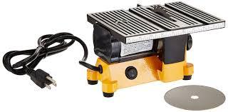 100 workforce tile saw thd550 ebay 100 1975 mercury 50 hp