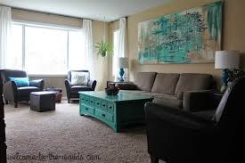 Living Room Makeovers Diy by Top 5 Diy Posts From 2016 Welcome To The Woods