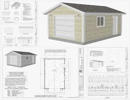 100 Modern Dogtrot House Plans Dog Trot 23 Amazing Floor Plan Floor