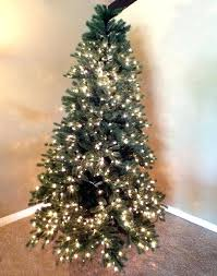 Steelers Christmas Tree I Have Finally Figured Out The Perfect Formula For Decorating And