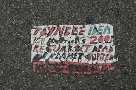 Toynbee Tiles Documentary Online Free by Pittsburgh Post Gazette U2013 Ruth E Hendricks Photography
