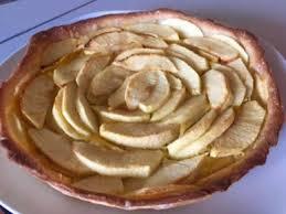 dessert aux pommes sans gluten recettes de tarte aux pommes et cuisine sans gluten