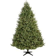Troubleshooting Christmas Tree Lights Pre Lit by Noble Fir Prelit Tree Christmas Lights Etc