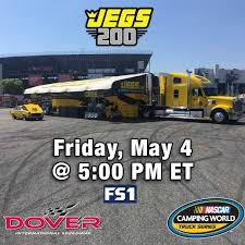 Watch The #jegs200 Tonight At 5pm On FS1! | JEGS Contests, Products ... Jegs 81426 Hydraulic Lift Cart 500 Lb Capacity Performance On Twitter To Sponsor Dover Intertional Key Parts 50821 Interior Door Latch Assembly Driver Side 1973 681034 D Window Wheel Size 16 X 8 Farmtruck Tshirt Apparel And Colctibles 90097 9 Cu Ft Cargo Carrier Used 1988 Ford F150 Pickup Cars Trucks Pick N Save 15913 Electric Fuel Pump 97 Gph 367 Lph Truck Accsories For Sale Aftermarket Watch The Jegs200 Tonight At 5pm Fs1 Contests Products