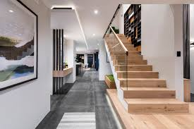 100 Webb And Brown Homes Two Storey Home Designs Signature Home Designs