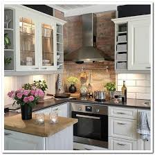 Kitchen Decor And Design On Top 46 Small Kitchen Ideas Design On A Budget Smallkitchen