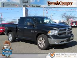 Used RAM Trucks In Levittown | Merrick Area Dodge Dealer 2017 New Ram 1500 Big Horn 4x4 Crew Cab 57 Box At Landers Dodge D Series Wikipedia Semi Trucks Lifted Pickup In Usa Ute Aveltrucks Used Lifted 2015 Ram Truck For Sale Gmc Big Truck Off Road Wheels Youtube Ss Likewise 1979 Chevy Dually On Gmc Trucks 100 Custom 6 Door The Auto Toy Store Diesel Offroad Liftkit Top Gun Customz Tgc 2006 2500 Red 2018 Nissan Titan