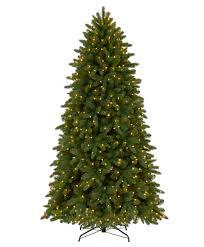 Classic Fraser Fir Christmas Tree
