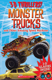 3-D Thrillers: Monster Trucks And Speed Machines By Paul Harrison ... Funny Monster Truck Coloring Page For Kids Transportation Build Your Own Monster Trucks Sticker Book New November 2017 Interview Tados First Childrens Picture Digital Arts Jam Stencil Art Portfolio Sketch Books Daves Deals Coloring Book Android Apps On Google Play Pages Hot Rod Hamster Monster Truck Mania By Cynthia Lord Illustrated A Johnny Cliff Fictor Jacks Mega Machines Mighty Alison Hot Wheels Trucks Scholastic Printable Pages All The Boys