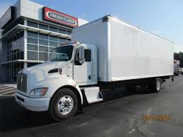 Used Box Trucks For Sale Craigslist, Used Box Trucks For Sale Mn ...