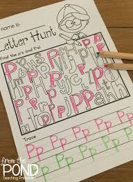 Pinterest The World S Catalog Of Ideas by Best 25 Letter P Activities Ideas On Pinterest Letter P Crafts