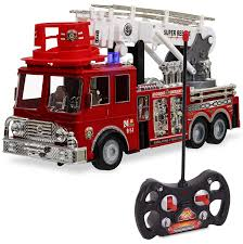 Amazon.com: Prextex 13'' Rescue R/c Fire Engine Truck Remote Control ... Everybodys Scalin Stoking The Fire Big Squid Rc Car And Rc Fighters At Cstructionsite Fire Trucks Man Truck Deluxe Light Package Louisville Department Unveils New Trucks Video Dailymotion Ladder Unit With Lights Sound 5362 Playmobil Usa Firebrand Showoff Body Display Stand Review Fire Truck L New Pump 4 Bar Pssure Panther Blippi For Children Engines Kids Amazoncom Battery Operated Firetruck Toys Games Patrol Sos Brands Products Wwwdickietoysde Dromida Wasteland Desert Buggy