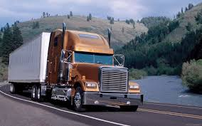 Best Of Truck HQ Wallpapers Full HD Pictures 1920×1200 Truck ... Semi Truck Wallpaper Wallpapers Browse Dump Latest Cars Models Collection Trucks 56 Old Classic Trucks Wallpaper Gallery 79 Images Volvo 2016 Best Hd Desktop And Android Image Detail For Download Free Custom Semi Truck Wallpapers 42 Chevy Wallpaperwiki Truckwpapsgallery92pluspicwpt403933 Juegosrevcom Ford 52