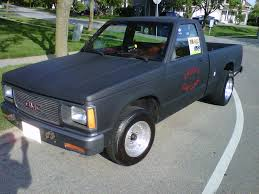 S10 V8 Conversion.. - Third Generation F-Body Message Boards Classic Chevrolet S10 For Sale On Classiccarscom Ev Wikipedia Discount Daves Autoworld Lewiston Me New Used Cars Trucks Sales Ppare The 700r4 Transmission In Your Pickup For Towing 1983 S10 V6 Super Nice Truck Nissan Forum Forums Extended Cab Drag Truck Save Our Oceans Mini Truck Lowrider Youtube My Dime 89 Tahoe Chevy Pinterest And Pic Request Bagged Steelies Sonoma 96 Body Dropped Sale 1987 2wd Regular Near Las Vegas