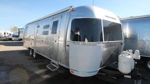 NEW 2017 AIRSTREAM FLYING CLOUD 30RB TRAVEL TRAILER - 507707 ... Airstream Trailer Classifieds Trailers For Sale Weekend Luxury Living In Classic Alinum Awning Its Ok Design Couple Convert Vintage Into A Bbc Autos Sport Is Less Rv More Coon Travel Youtube Cafree Awning Forums The Worlds Best Photos By Excella 87 Flickr Hive Mind 2014 Limited 30w Camping Zip Dee Demstration Pictures From Oldtrailercom Adventure In Tow Lweight Campers With All The Amenities Missouri Riveting Stuff Caravan Guard