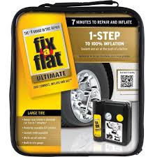 Fix-A-Flat Ultimate 1-Step Tire Repair And Inflator-S50073 - The ... Firestone Desnation At Tire P23575r17 Walmartcom Tires Walmart Super Center Lube Express Automotive Car Care Kid Trax Mossy Oak Ram 3500 Dually 12v Battery Powered Rideon How To Get A Good Deal On 8 Steps With Pictures Wikihow For Sale Cars Trucks Suvs Canada Seven Hospitalized Carbon Monoxide Poisoning After Evacuation Light Truck Vbar Chains Autotrac And Suv Selftightening On Flyer November 17 23 Antares Smt A7 23565r17 104 H Michelin Defender Ltx Ms Performance Allseason Dextero Dht2 P27555r20 111t