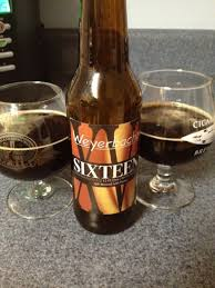 Weyerbacher Imperial Pumpkin Ale Calories by 30 Best Devils Backbone Brewery Images On Pinterest Devil