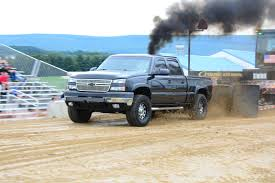 Diesel Motorsports: Let's Go Back To When Pulling Was Fun . . . Why ... Pictures Of Your Colorado Diesel Somewhere Thread Flatbed Build Dodge Truck Resource Forums Leveled To Lift Kit Chevy And Gmc Duramax Forum Russia Technology Super Truck Texasbowhuntercom Community Discussion Happy Be Part The Forum 2018 Ecodiesel 64 Dart Medium Duty C4c5500 Page 6 Place Top Issues With Power Stroke Cummins Engines Trucks 2 Chevrolet And Gmc 3rd Gen Wheels Intended