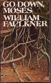 William Faulkner – Biblioklept Barn Burning William Faulkner Vlog 02 Youtube Burning Faulkner Full Text Pdf Character Development Essay Psychiatric Clinical Full Text Of Rand Pauls Campaign Launch Speech Transcript Time Fire Destroys Barn Near Inavale Local Gaztetimescom Young Goodman Brown By Nathaniel Hawthorne Audiobook Health Impacts Anthropogenic Biomass In The Developed 100 Original Papers Burner