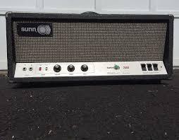 Ampeg V4 Cabinet Ohms by Anybody Speak Ampeg My U002776 Ampeg V4b Bass Head With Mid U002770s