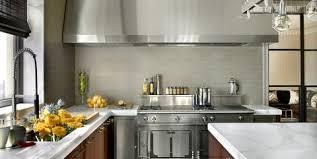 Kitchen Styles Ideas 50 Best Kitchen Styles Kitchen Ideas
