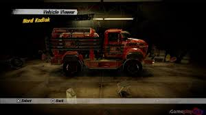 Nord Kodiak - Motorstorm: Pacific Rift - Game Walkthrough (PS3) #15 ... Northside Ford Truck Sales Inc Dealership In Portland Or Behind The Beauty Touring United Pacific In Long Beach Rat 1946 Dodge Power Wagon Brought Back To Betterthannew Life Small Logistics Is Way Go Tata Trucks Best Route Wheels Vista Auto Used Cars Lakewood Wa Dealer Ivans Trucks And Cars San Diego Ca Mo Burts Discount Autos P10 Logging Truck Youtube 1948 Divco Ratrod Milk Rr Antique Restoration Campland On Railway Preservation News View Topic Iowa Pacificsan Luis Rio Pin By Paul Custis Old Time Pinterest Logs Pacificrigs Rods Car Show 2017 Superfly