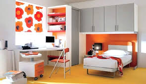 Decoration Interior Design Kids Bedroom Room Simple Bedrooms Lawn Decorations For Birthdays
