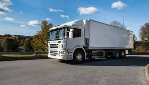 Scania's Hybrid Truck Wins Prize For Innovation | Scania Group Wkhorse Wants A 250 Million Loan To Help Fund Plugin Hybrid Gms Hybrid Option Goes Nationwide For 2018 Chevy Silverado Medium Daf Reveals Three Electric Trucks At Iaa Ford F Is Making F150 Truck Mustang And Selfdriving First Technical Specs The New From Scania Video Build With Ingrated Generator Jobsites Volvo Unveils Powertrain For Heavyduty Truck It Has Driveline Concepttruck Iepieleaks Isolated On White Background Stock Photo 2009 Gmc Sierra 1500 Review Ratings Specs Prices Youtube Hyliion Introduces System Class 8 Ngt News