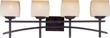 c157 10994wsrc maxim lighting wall sconces by maxim lighting