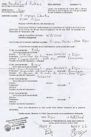 election bureau association loi 1901 bureau awesome composition bureau association loi 1901 hd