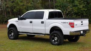 Lets See Those 2009-2013 Lifted Trucks - Page 46 - Ford F150 Forum ... 2016 Nissan Titan Xd For Nearly 20 Years Rocky Roads Has Been An Authority In Bronco Used Cars For Sale Florence Ms 39073 Swain Automotive Hattiesburg 39402 Southeastern Auto Brokers Mossy Of Picayune Missippi Chevrolet Buick And Gmc Dealer 2008 Dodge Ram 2500 4x4 Mega Cab Diesel Fabtech Lifted 37 Brilliant Gmc Z71 Trucks In 7th And Pattison American Luxury Custom Suvs Bad Ass Ridesoff Road Lifted Jeep Truck Photosbds Suspension 3500 On Buyllsearch