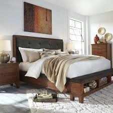 Marilyn Monroe Bedroom Furniture by Bedroom Beautiful King Storage Set By Cal Bedding Sets Cheap Good