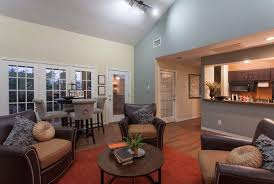 Homes for Rent in Rockwall TX