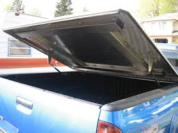 Covers : Diy Truck Bed Cover 132 Diy Pickup Truck Bed Cover Homemade ... Diy Bed Divider Page 2 Ford F150 Forum Community Of Custom Truck Bed Rod Holder The Hull Truth Boating And How To Install A Storage System Howtos Do Diy Camper In Topper Lift Tacoma World Homemade Cover Tarp Best 2018 Tonneau Nissan Titan 30 Great Lessons You Can Learn From Caps Covers Make Your Own 80 Build Tonneau Cover S10 Truck Ideas Pinterest