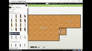 Homestyler Floor Plan Tutorial by Homestyler Day 1 Tutorial Youtube