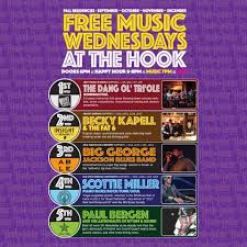 Free Music Wednesdays Are Back This Fall... - The Hook And Ladder ... Best Spooky Country Music Songs Dick Curlesss Maine Truck Driving Jobs On Twitter Sotimes The Best Therapy Is A Long Pin By Trucking Careers Owning Company Pinterest Bill Kirchen The King Of Dieselbilly Centrum Stock Photos Images Alamy Stagetruck Transport For Concerts Shows And Exhibitions 16 Greatest Driver Hits Full Album 1978 Youtube Movin Out Walcott Truckers Jamboree Celebrating Trucking With Book Reviews Red Simpson Roll Lp As Trans Queer Truck Driving Gal I Wanted Truckers Music Cd Fedex Express Driver Earns Grand Champion Award At National