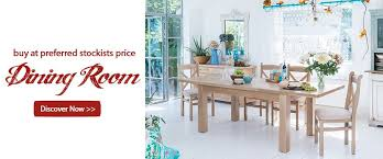 DINING TABLE SETS Only On GBP11300 FREE DELIVERY
