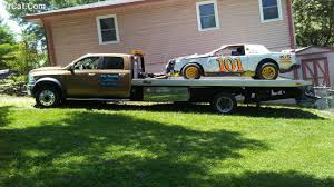 Fox Towing | Towing In Independence MO Tow Truck Richmond Va Best Image Of Vrimageco Vehicle Wrap Graphics Hawkeye Towing Service Va Supiortowingbaker Supiortowingbaker Truck Driver Shot In Certified Dorns Body Paint With Your 2018 Ford Edge Youtube 2017 Ram 1500 For Sale Near Glen Allen Short Pump Buy A Man Accused Of Stealing Vehicles With Tow 247 Roadside Assistance Davis Auto Sales Master Dealer In