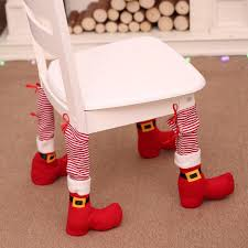 1PC Elf Foot Chair Or Table Leg Covers Xmas Party Christmas Table ... Lobbyist Rocker For Kids Rocking Chair Kids Chairs From Pliet Personalized Rocking Chairs Childrens For Kids Patio Fniture Academy New Deal Alert Plutus Brands Mf1326 Chair White Mainstays Wood Adirondack Natural Walmartcom Brian Boggs Chairmakers Asheville Nc The History Of Recliner Home Decor Trend Apartment Therapy Hand Painted Long Island Ny Levo Beech Baby Bouncer Grey Charlie Crane Design I Collection Smallable Personalised Notonthehighstreetcom Nursery Makeover Spray Paint It Less Than 10