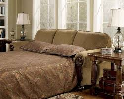 Macys Kenton Sofa Bed by Chairs Oversized Tehranmix Decoration