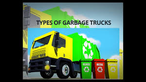 Types Of Garbage Trucks - YouTube Auto Accidents And Garbage Trucks Oklahoma City Ok Lena 02166 Strong Giant Truck Orange Gray About 72 Cm Report All New Nyc Should Have Lifesaving Side Volvo Revolutionizes The Lowly With Hybrid Fe Filegarbage Oulu 20130711jpg Wikimedia Commons No Charges For Tampa Garbage Truck Driver Who Hit Killed Woman On Rear Loader Refuse Bodies Manufacturer In Turkey Photos Graphics Fonts Themes Templates Creative Byd Will Deliver First Electric In Seattle Amazoncom Tonka Mighty Motorized Ffp Toys Games Matchbox Large Walmartcom Types Of Youtube
